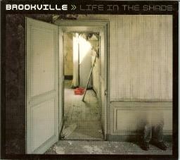 brookville front
