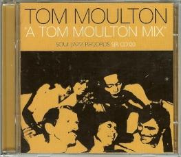 moulton mix
