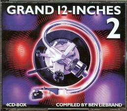 grand 12 v 2
