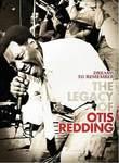 redding dvd