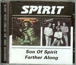 spirit 2fer