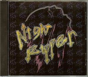 night-ripper2